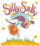 Go to record Silly Sally