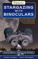 Go to record Stargazing with binoculars: Science Kit