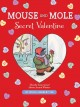 Go to record Mouse and Mole : secret valentine