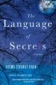 Go to record The language of secrets : a novel