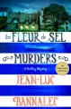 Go to record The Fleur de Sel murders : a Brittany mystery