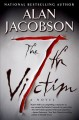 Go to record The 7th victim : a novel